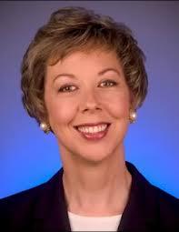Susan Barton