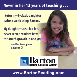 dyslexic-daughter