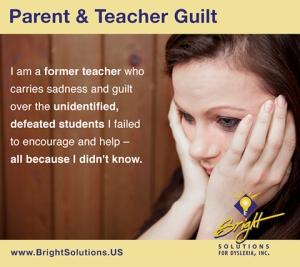 teacherguilttwitter